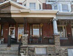 Frankford Ave, Philadelphia PA