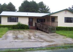 Foreclosure - W 28th Ave - Cordele, GA