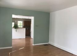 Foreclosure - Orlando Ave - Parkville, MD