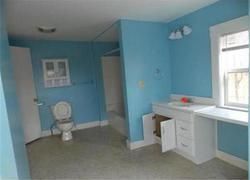 Foreclosure - Bolton Rd - Lancaster, MA