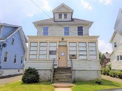 Foreclosure - Floral Ave - Elizabeth, NJ