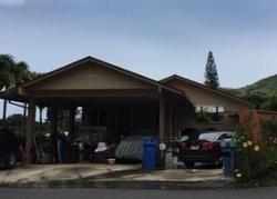 Manulani St Apt A, Kailua HI
