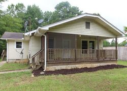 Foreclosure - Mccord Ave - Gadsden, AL