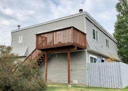 Foreclosure - Reka Dr Apt I6 - Anchorage, AK