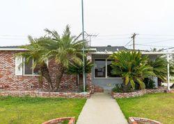 La Casa Way, Buena Park CA