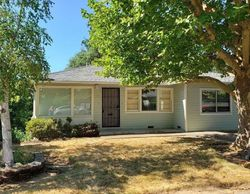 Foreclosure - Hillcrest Ave - Ukiah, CA