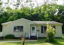 Foreclosure - Sycamore Ct - Albion, MI