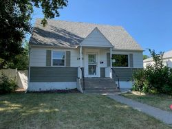 Foreclosure - 4th Ave S - Great Falls, MT