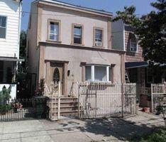 Warwick St, Brooklyn NY