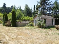 Foreclosure - Mcahren Ln S - Salem, OR