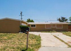 N Vista Ave, Rialto CA