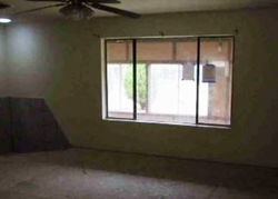 Foreclosure - Northview Trl - Edgewood, NM