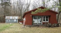 Foreclosure - Lakewood Dr - Grantsburg, WI