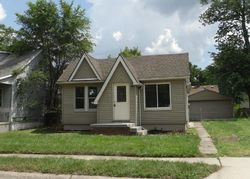 Foreclosure - Beechwood Ave - Eastpointe, MI