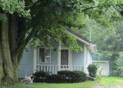 Foreclosure - Whiteford Center Rd - Ottawa Lake, MI