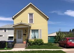 Foreclosure - N 7th St - Superior, WI