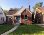 Foreclosure - Manning St - Detroit, MI