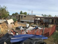 Foreclosure - W Sago Cir - Tucson, AZ