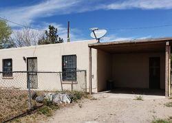 Palomas Ave, Las Cruces NM