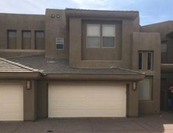 E Grandview Dr Unit, Fountain Hills AZ