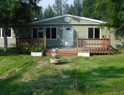 Foreclosure - Grantham Ln - North Pole, AK