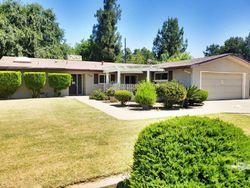 Foreclosure - W Princeton Ct - Visalia, CA