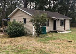 Foreclosure - E Wisconsin Ave - Bonifay, FL