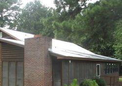 Cherokee St, Pine Mountain GA