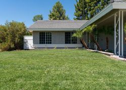 Winterdale Dr, Canyon Country CA
