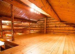 Foreclosure - Shelia Way - North Pole, AK