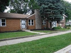 W 145th Pl, Riverdale IL