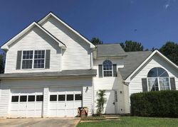 Foreclosure - Flakes Mill Manor Ln - Ellenwood, GA