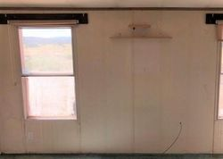 Foreclosure - Cholla Ct - Edgewood, NM