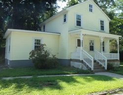 Foreclosure - N Cliff St - Norwich, CT