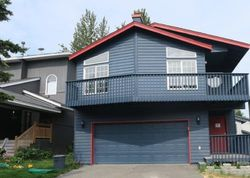 Foreclosure - Beaujolais Cir - Eagle River, AK