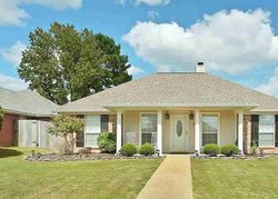 Foreclosure - August Dr - Brandon, MS