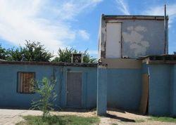 Cypress Dr Sw, Albuquerque NM
