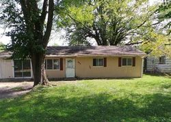 Foreclosure - Shartell Dr - Neosho, MO