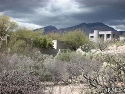 Foreclosure - E Snyder Rd - Tucson, AZ
