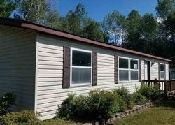 Foreclosure - Cheryl Ct - Marquette, MI