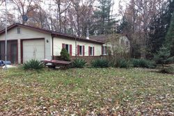 Foreclosure - S Steel Rd - Saint Charles, MI