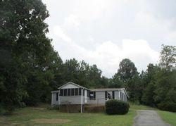 Dogwood Ln Nw, Cartersville GA