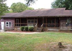 Cassville Rd Se, Cartersville GA