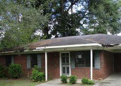E Peeler Ave, Lakeland GA