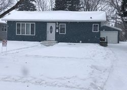 Foreclosure - 18th St Nw - East Grand Forks, MN