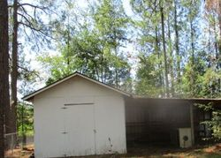 Foreclosure - 6th St Se - Moultrie, GA