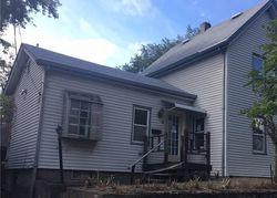 Hurley Ave, Pawtucket RI