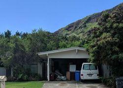 Mokuone St, Honolulu HI