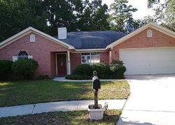 Foreclosure - Chapel Dr - Savannah, GA