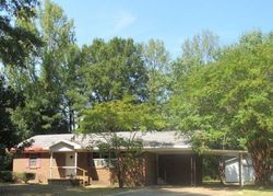 Foreclosure - County Road 5031 - Booneville, MS
